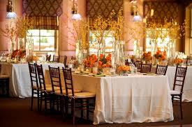 marvellous fall wedding reception ideas wedding fall wedding