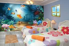 chambre des enfants astuces pour une décoration pratique de la chambre d enfants