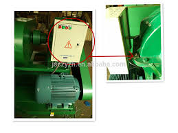 sand mill price sand mill price suppliers and manufacturers at
