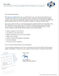 Guarantee Letter Sle For Product Happy New Year Business Letter Choice Image Letter Exles Ideas