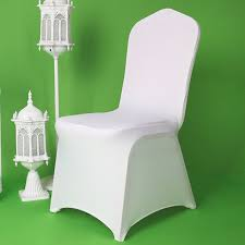 cheap universal chair covers popular universal chair covers buy cheap universal chair covers