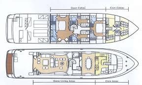 100 luxury yacht floor plans lagoon 630 yacht charter