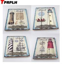Rustic Nautical Home Decor Rustic Nautical Home Decor Designs 100 Most Popular One Story