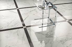 various marble flooring types for sale buy marble flooring