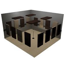 Projector In Bedroom Home Theater Room Design Calculator Optimum Room Dimensions