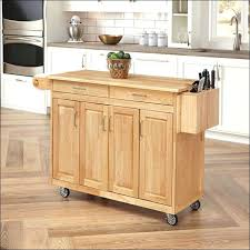 kitchen island microwave cart kitchen island with microwave storage diy subscribed me