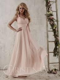 wu wedding dresses wu bridesmaid dresses wu bridesmaids 22702