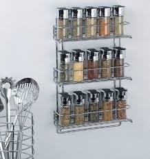 kitchen spice storage ideas 28 genius kitchen organizations ideas on a budget