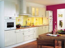 ancien modele cuisine ikea meuble cuisine ikea ancien modele idée de modèle de cuisine