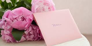 5 ways to give flowers on mother u0027s day huffpost