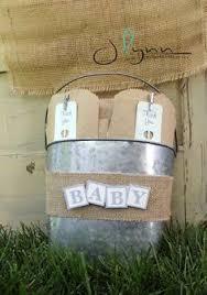 Shabby Chic Baby Shower Ideas by Shabby Chic Baby Shower
