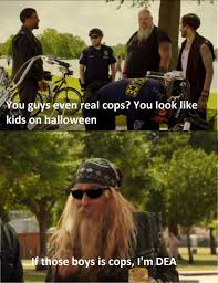 21 Jump Street Memes - 12 wonderful things about 21 jump street rant me a river