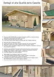 cottage prefabbricati casetta in legno casetta da giardino in legno casette in legno