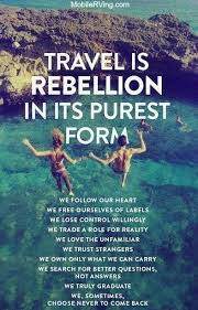 167 best Travel Quotes images on Pinterest