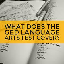 ged reading u0026 language arts guide 1 free ged study guide 2017