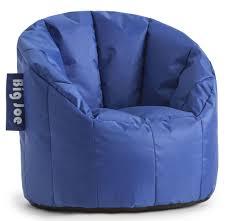 furniture u0026 sofa big joe lumin bean bag chair soft bean bag
