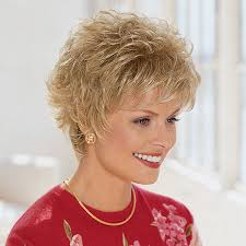 cancer society wigs with hair look for cancer wigs chemo wigs short wigs black wigs wigs for women tlc