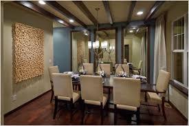 kitchen entryway chandeliers butcher block island 36 bar stools