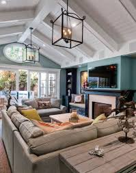 Best  Comfortable Living Rooms Ideas On Pinterest Neutral - Contemporary living rooms designs