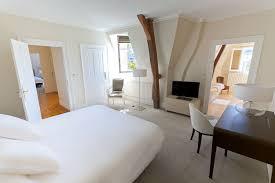hôtel de luxe tours chambre d hôtes de luxe la maison jules