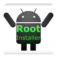 root installer install root apk for blackberry - Apk Installer Apk