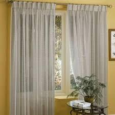curtains and blinds ideas best cute curtains ideas on cute spare