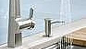 kohler bathtub faucet parts full size of faucet parts kohler