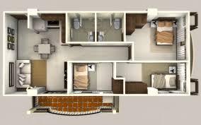 3 bedroom condos linmarr towers condominium complex a prime real estate in davao