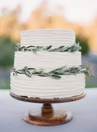 contemporary wedding cakes contemporary wedding cakes