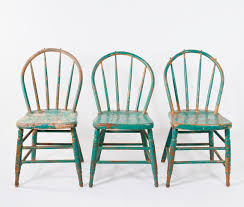 remarkable antique wooden chairs 17 best images about wooden