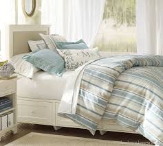 Joy Pottery Barn Knock Off The Accidental Pottery Barn Knock Off Headboard Harbour Breeze Home