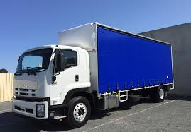 Titan Sheds Ipswich Qld by 5 X Local Hr Drivers Banksmeadow 27 50 Per Hour Plus Ot
