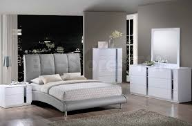 bedroom bedroom set gray sets full size queen platform king