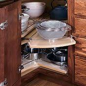 segmented super susan i need lazy susan cupboards they are so