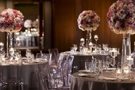 Wedding Venues In Westchester Ny Weddings In Westchester Ny The Ritz Carlton New York Westchester