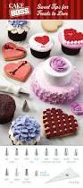 24 best lunchbox baking images on pinterest cake boss cake boss