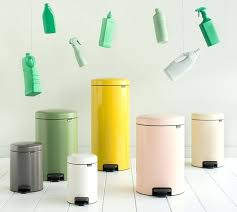 poubelle de cuisine carrefour poubelles de cuisine poubelles de cuisine carrefour brainukraine me