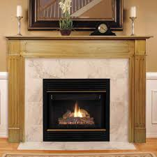 electric fireplace u2026 pinteres u2026 xqjninfo page 37 xqjninfo wood stove