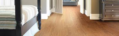 welcome to quality floors interiors llc in spokane