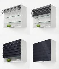 porte pour meuble de cuisine porte pour meuble de cuisine en verre newsindo co