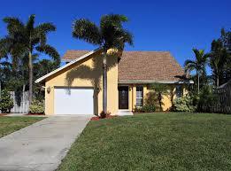 west boynton boynton beach fl real estate u0026 homes for sale