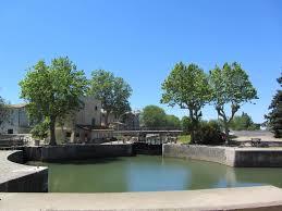 chambre d hote cap d agde the canal du midi hébergement chambres d hotes cap d agde