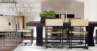 dining room table for 12 dining room furniture collections williams sonoma