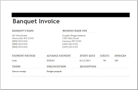 930253575556 accounting and invoicing software small invoice