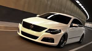 vw passat cc 2 cars pinterest vw passat volkswagen and cars