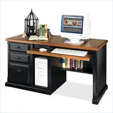 Realspace Magellan Desk Officemax Deal Realspace Magellan â U20acœlâ U20ac Desk And Hutch Bundle