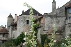 chambre d hote noyers sur serein noyers map of noyers 89310