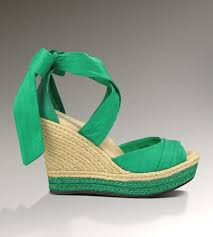 ugg boot sale factory direct factory direct ugg uk sale lucianna 1002916 jade sandals counter