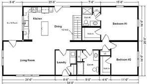 16 x 24 sle floor plan note all floor plans are prairie du chien wi