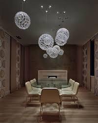 Modern Chandelier Lighting by Modern Chandelier Lighting Glass Wonderful Modern Chandelier